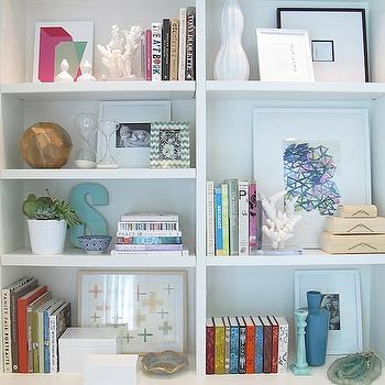 Living room bookcase design ideas for Living room 6 letters