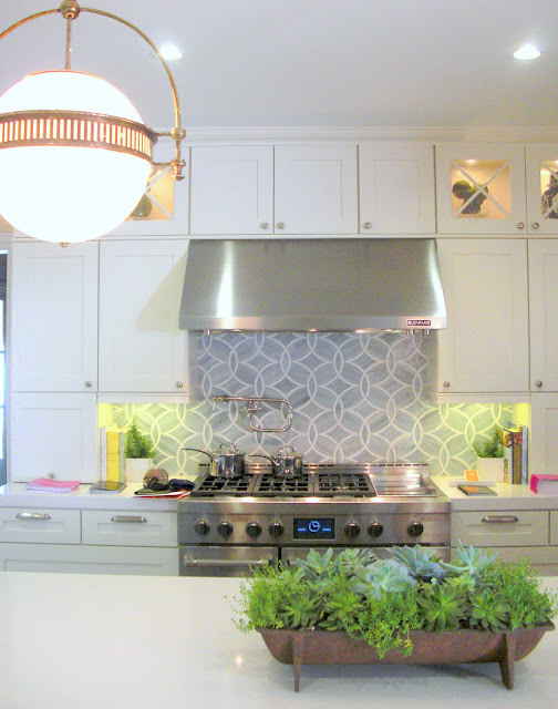 ann sacks kitchen backsplash contemporary kitchen