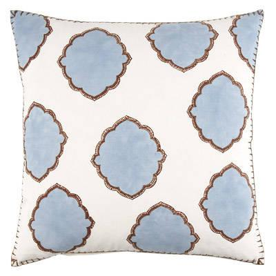 john robshaw textiles calcutta turf club pillows