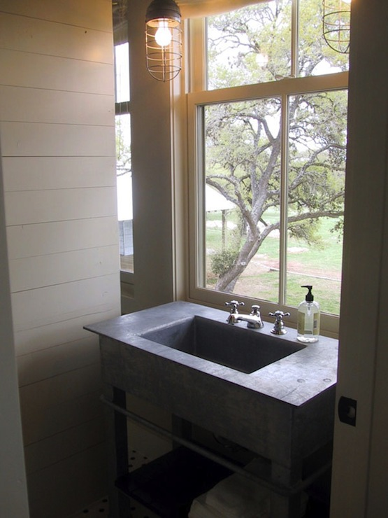 Laundry Room Ideas Small With Sink Cabinets