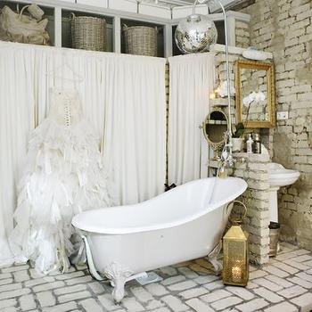 clawfoot tub bathroom designs. Vintage Claw Foot Tub view full size  Swedish bathroom design Black And Gold Clawfoot Design Ideas