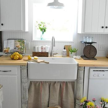 vintage kitchen cabinet farmhouse sink design ideas 3212