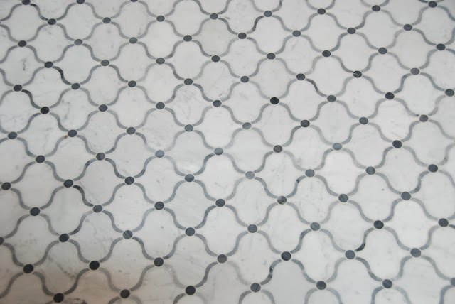 Moroccan Tiles Design Ideas