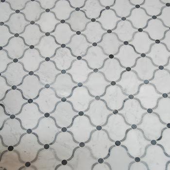 Moroccan Floor Tile Design Ideas