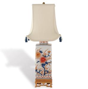 Arita Lamp