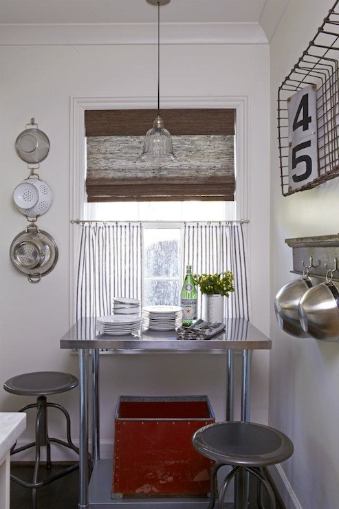 Headboards With Mirrors