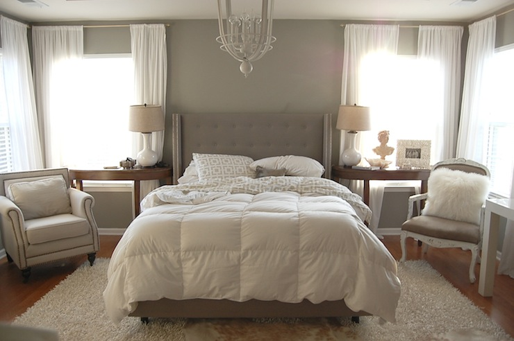 use arrow keys to view more bedrooms swipe photo to view more bedrooms