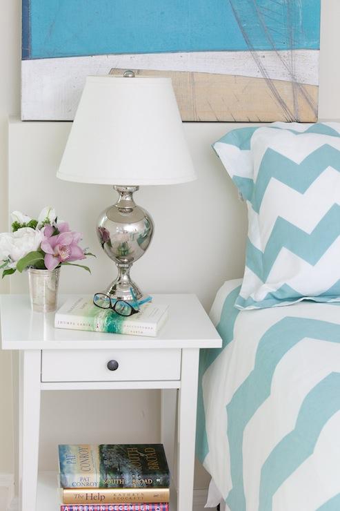 organic chevron duvet cover shams west elm. Black Bedroom Furniture Sets. Home Design Ideas