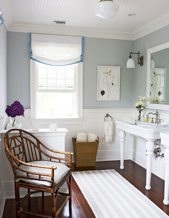 Blue Bathrooms Benjamin Moore Bathroom Benjamin Moore