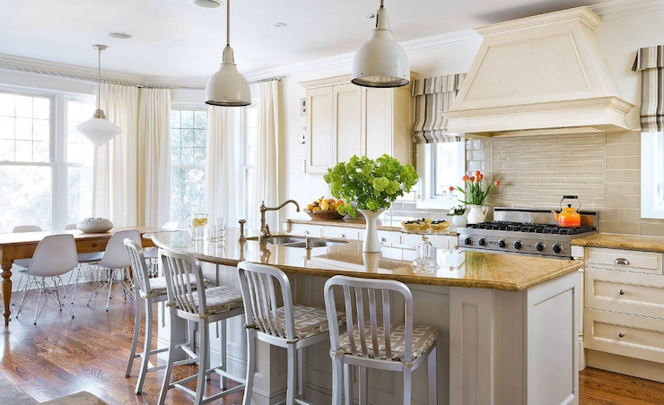 prada gold granite design ideas heir and space kitchen chairs and island barstools