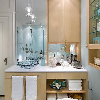 divine design bathroom design ideas rh decorpad com  divine design bathroom ideas