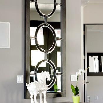 Z Gallerie Devon Mirror Design Ideas