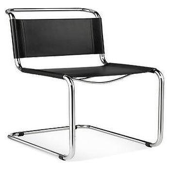 Lange Chairs, Chairs, Dining, Room & Board