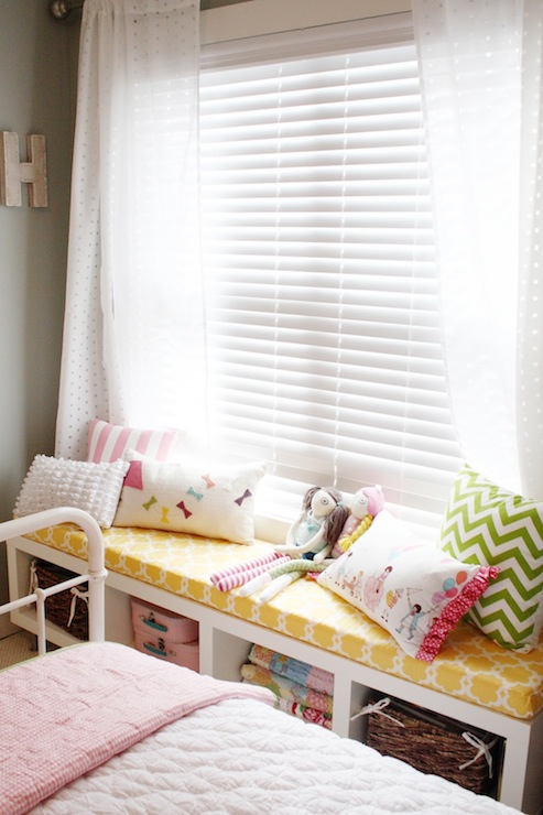 Curtains Ideas chevron curtains ikea : Sheer Frost Grey Chevron Curtain