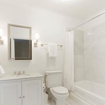 Bathrooms Ralph Lauren Tibetan Jasmine Design Ideas