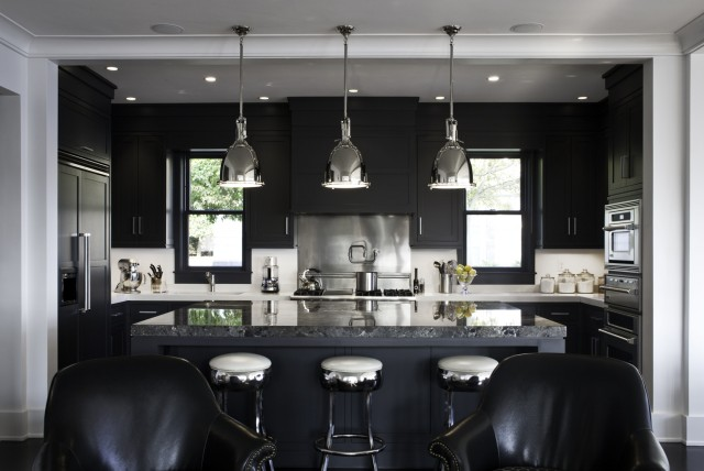 Restoration Hardware Benson Pendant Design Ideas – Restoration Hardware Kitchen Cabinets