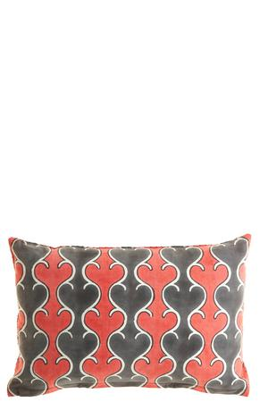 Courtship Pilllow :: VIEW ALL :: PILLOWS :: HOME :: Calypso St. Barth