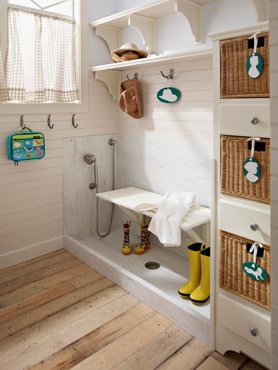 Attractive Dog Room Design Ideas Part - 12: View Full Size