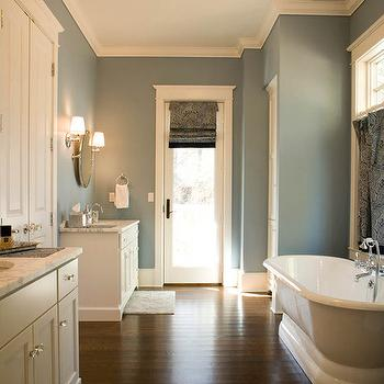 Ivory Cafe Curtains Design Ideas - Cafe curtains for bathroom for bathroom decor ideas