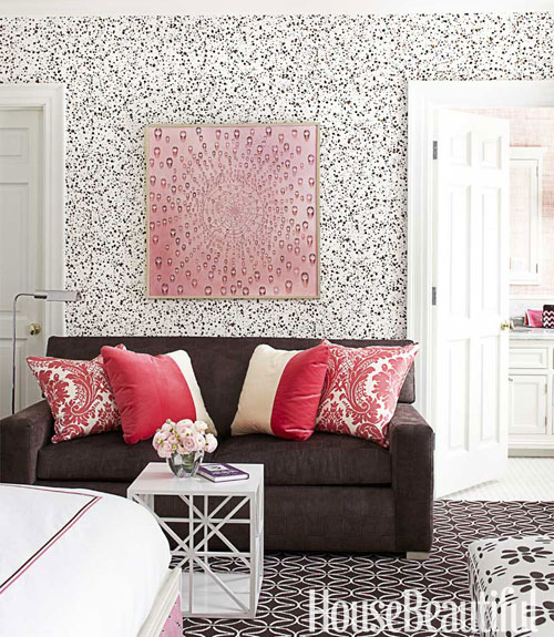 Gracie Studio Wallpaper Design Ideas