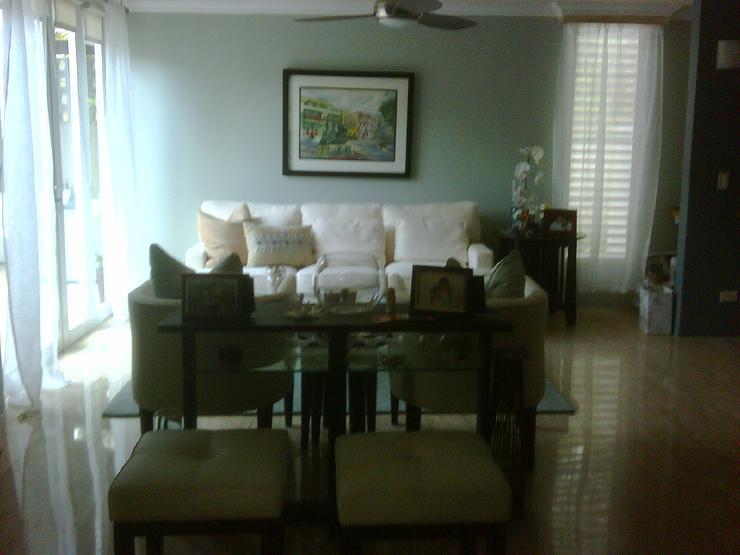 living room benjamin moore wedgewood gray