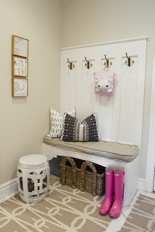 decorate a small bedroom mudroom design contemporary laundry room home 15094
