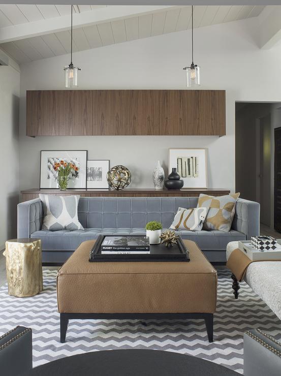 Living Room Part 51