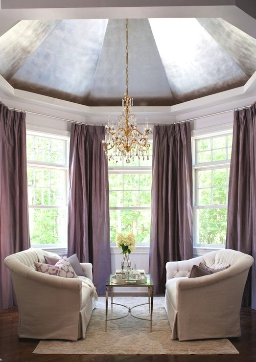 curtains com lauren products home fabrics ralph ralphlaurenhomecom fabric drapes nisartmacka