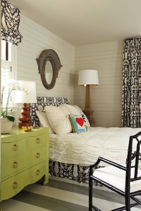 Bungalow 5 Nightstand Design Ideas