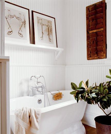 Behr Swiss Coffee Cottage Bathroom Behr Swiss Coffee Coastal Living