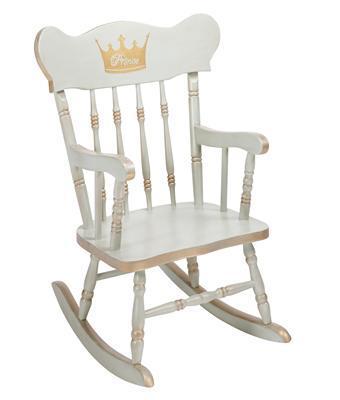 Aqua Harper My First Anywhere Chair Pottery Barn Kids