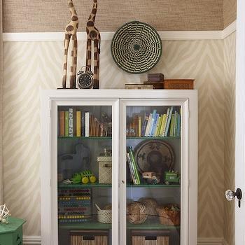 Homesense Rug, Contemporary, nursery, Para Paints Cashmere, Sarah Richardson Design