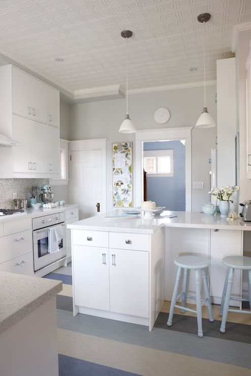 sarah richardson designs ikea kitchen contemporary kitchen para paints snowfall