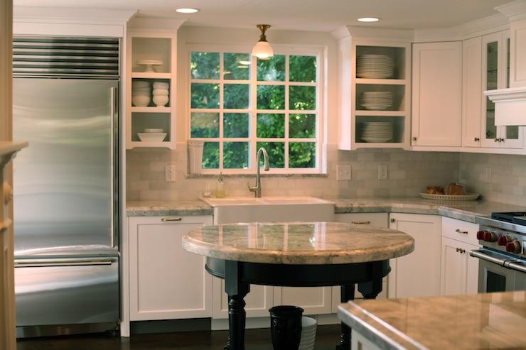 view full size. Domsjo Double Bowl Sink Design Ideas