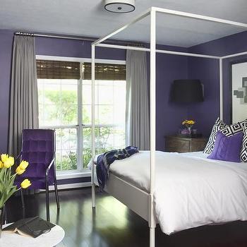 Headboards Ikea, Contemporary, bedroom, Decor Demon