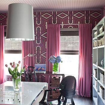 Interior Design Inspiration Photos By Decor Demon