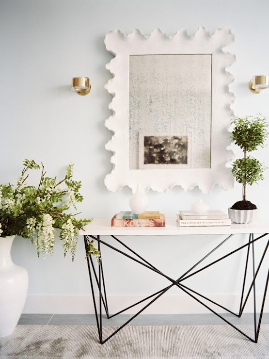 Ballard Designs Atoll Mirror Design Ideas
