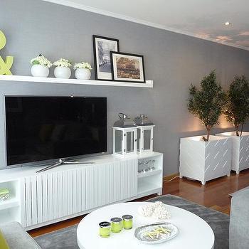 Living room for Sofa seccional zibel toronto
