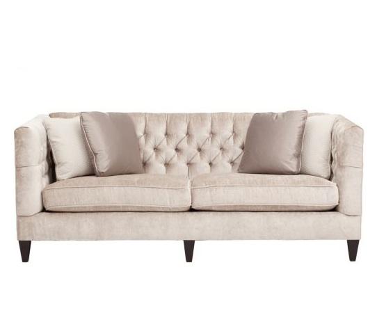 Sofa Ivory Gabe Sofa Ivory Value City Furniture And