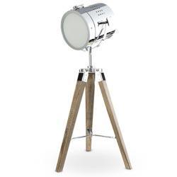 Lighting - Spot Light Table Lamp - RSH Catalog
