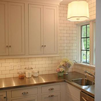 Interior Design Inspiration Photos By West End Cabinet