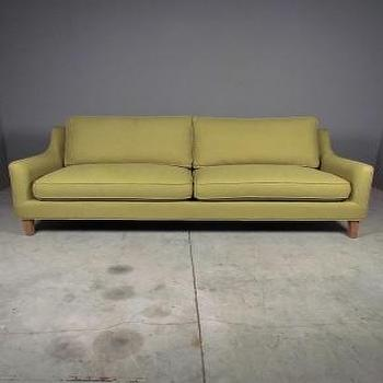 breezy point sofa, Redinfred