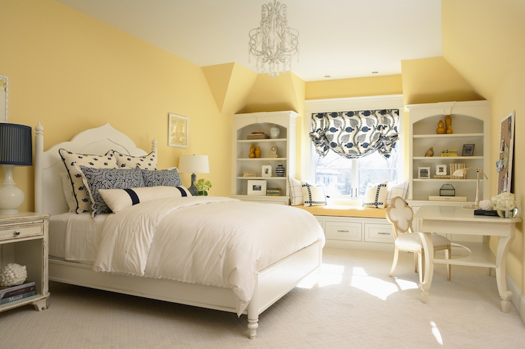 Paint Gallery Benjamin Moore Yellows Paint Colors