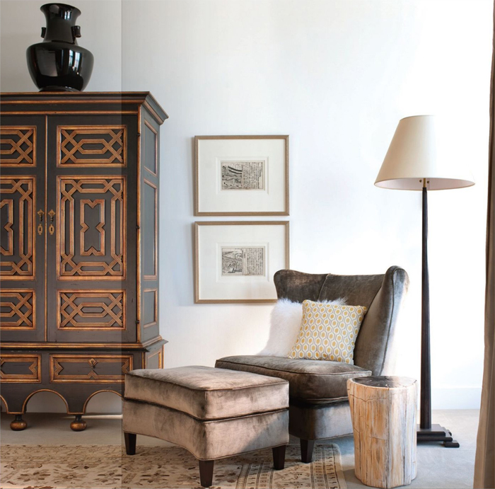 armoire design ideas. Black Bedroom Furniture Sets. Home Design Ideas