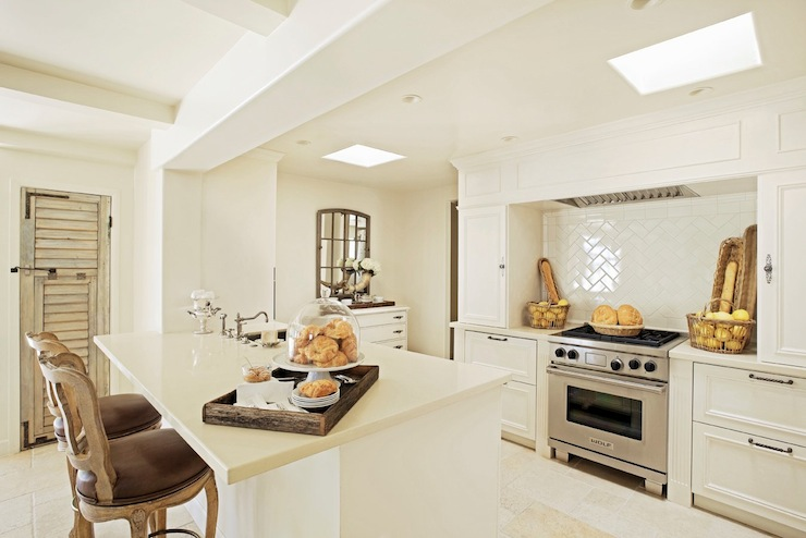 Kitchen View Full Size