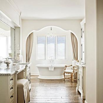 pictures of bedrooms decorating ideas make up vanity transitional bathroom abbott moon 25459