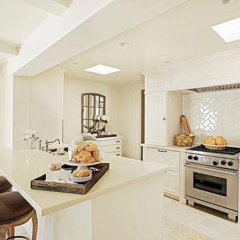 kitchen, Palm Design Group