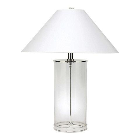 Table lamp ralph lauren home modern table lamp ralph lauren home aloadofball Choice Image