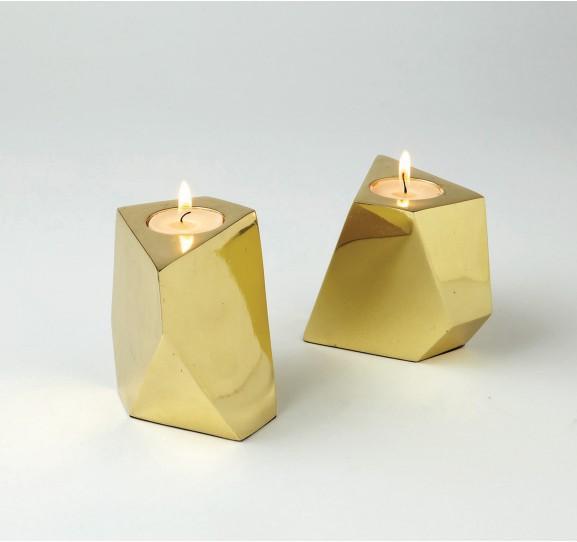 Audrey Votives Ballard Designs