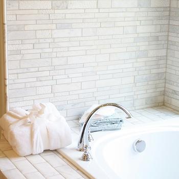 tumbled marble tile. Tumbled Marble Tile